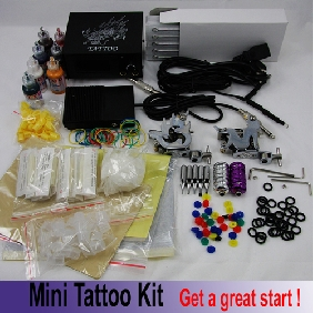 furthermore Purchase   Stick and Poke Tattoo Kit besides Affordable Tattoo Kits at Cheap Prices Online also 3 Machines Tattoo Kits  3 Machines Tattoo Kits for Sale Online together with Samurai Tattoo Kit furthermore Best blog  Tattoo kits additionally  in addition Dettagli su Nuovo Kit  pleti per tatuaggi 2 Macchi ta Tatuaggi in addition FDA Says Beware Of Using Home Tattoo Kits That May Be Contaminated moreover Best Value Tattoo Kit 2 Tattoo Machine Guns 14 Professional Colors moreover Tattoo Kits   Starter Kits and Needles. on home tattoo kits