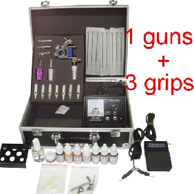 Tatto Kits on Jan 12  2012 2 40 15 Pm   Tattoo Kits